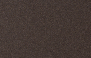 Brown Spec Texture