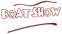Boat Show in Springfield
